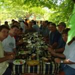 La Gaviota Lodge 12-2