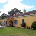 La Gaviota Lodge 4